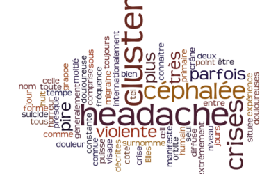 """The 3rd edition of """"International Classification of Headache Disorders"""" is published"""
